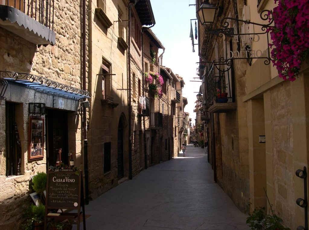 Pueblos-más-bonitos-de-España-Laguardia