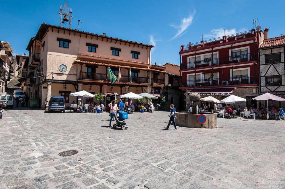 Pueblos-más-bonitos-de-España-Garganta-de-la-Olla