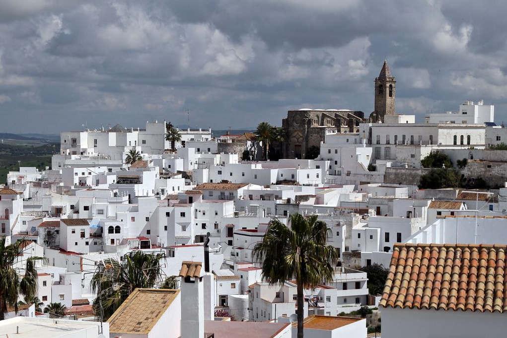 Pueblos-bonitos-de-España-Cádiz