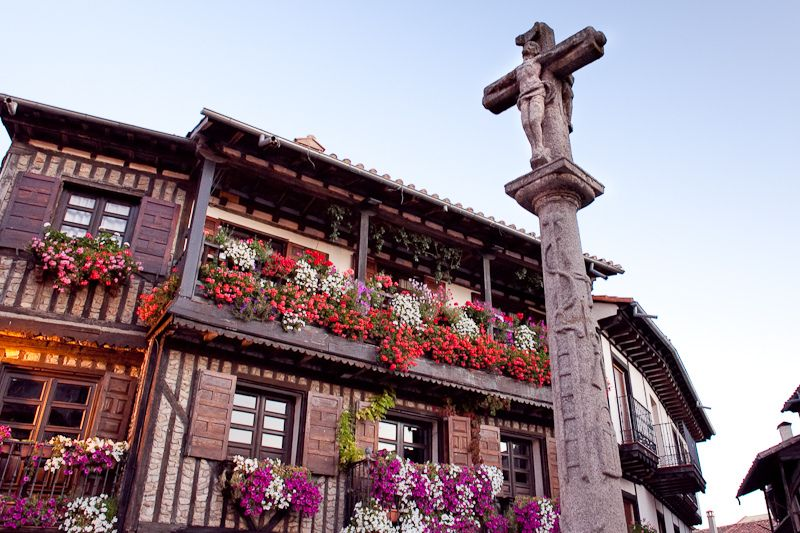 Pueblos-bonitos-de-España-Salamanca