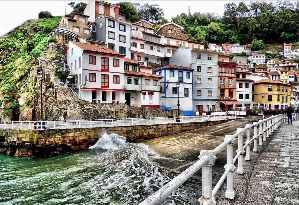 Pueblos-bonitos-de-España-Asturias