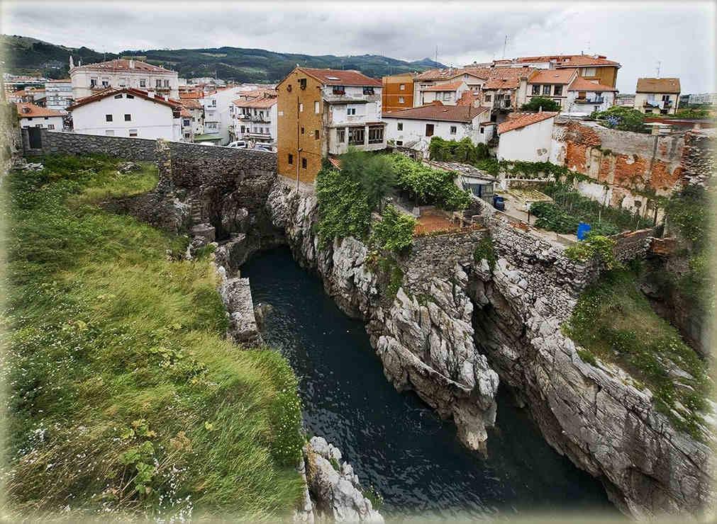 Pueblos-bonitos-de-España-Cantabria