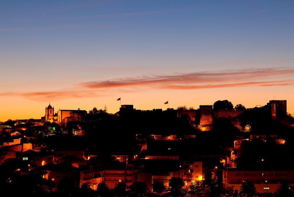 Pueblos-del-Algarve-Silves