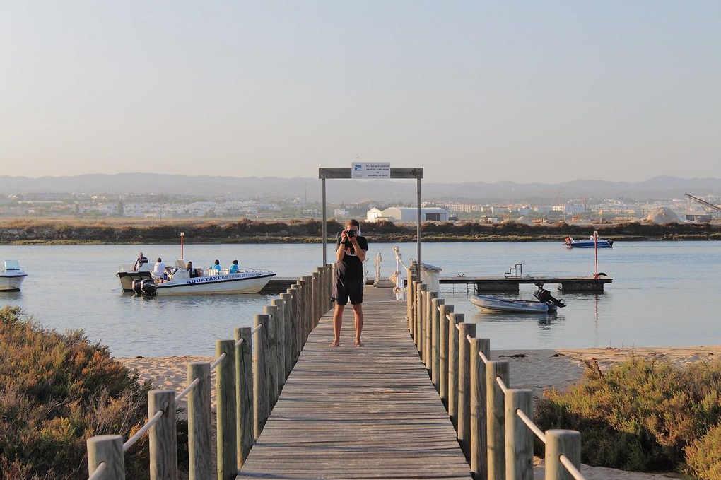 Pueblos-del-Algarve-Tavira