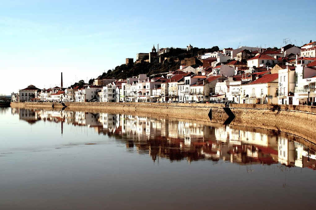 Pueblos-del-Algarve-Alcácer-do-Sal