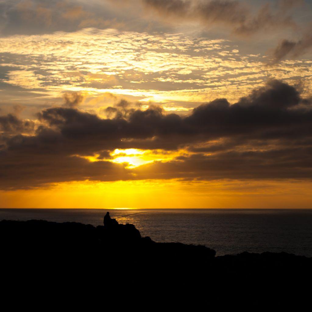 Pueblos-del-Algarve-Cabo-de-San-Vicente