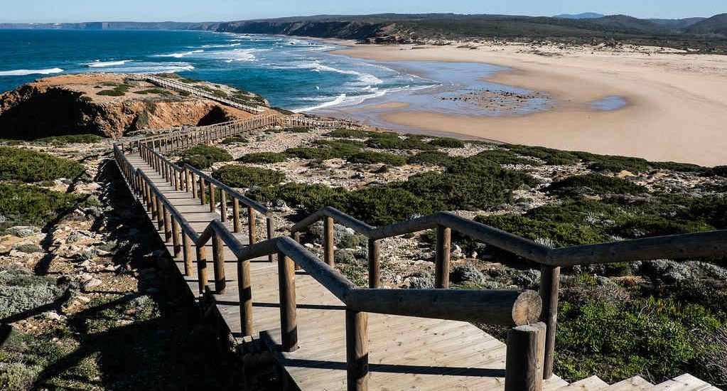 Road-Trip-por-Portugal