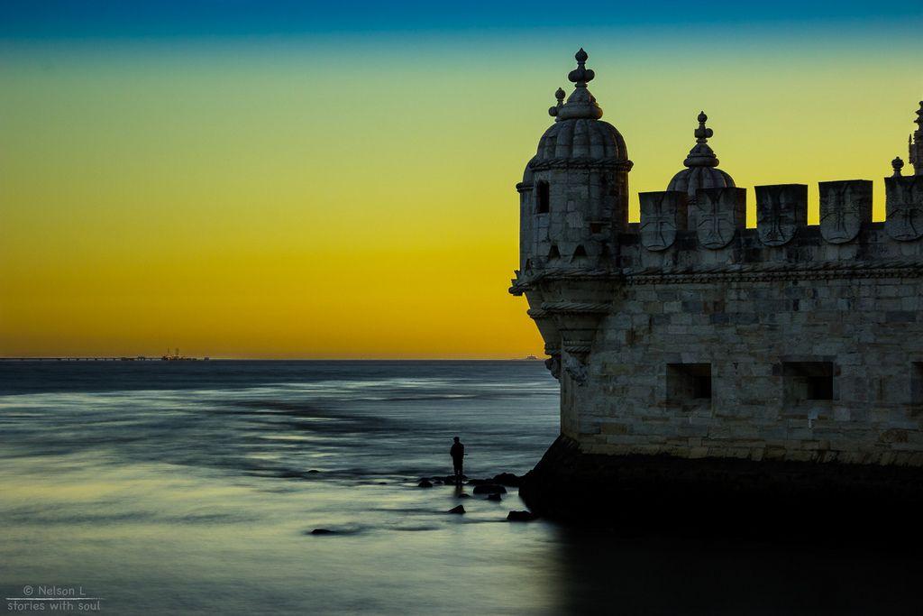 Road-Trip-por-Portugal-ciudades