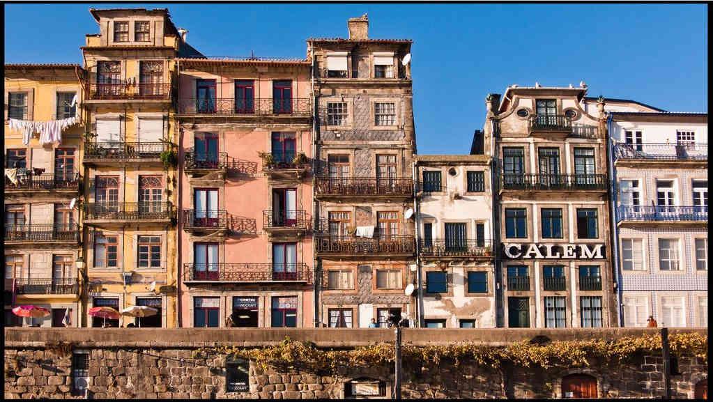 Road-Trip-por-Portugal-Oporto