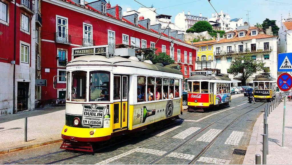 Road-Trip-por-Portugal-Lisboa