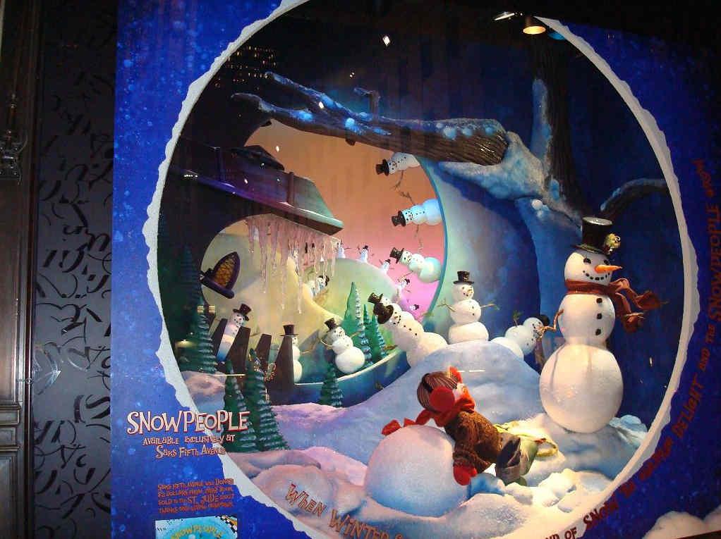 Shopping-navideño-Nueva-York