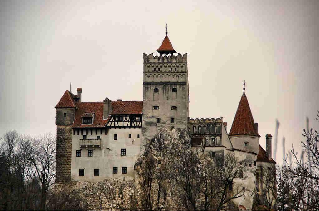 Tours-más-raros-Transilvania