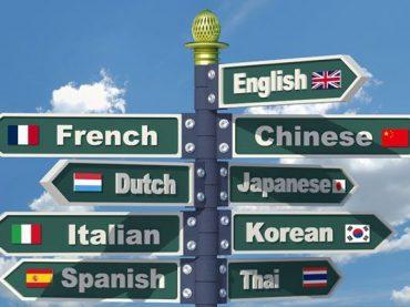 #Quiz: ¿A qué ciudad europea deberías mudarte?