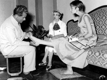 Bonito, el pueblo (italiano) del mejor zapatero del mundo