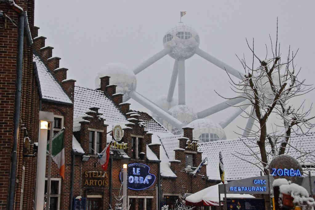 Turismo-en-Flandes-Bruselas