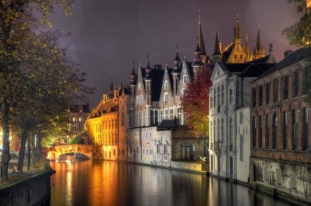 Turismo-en-Flandes-Brujas
