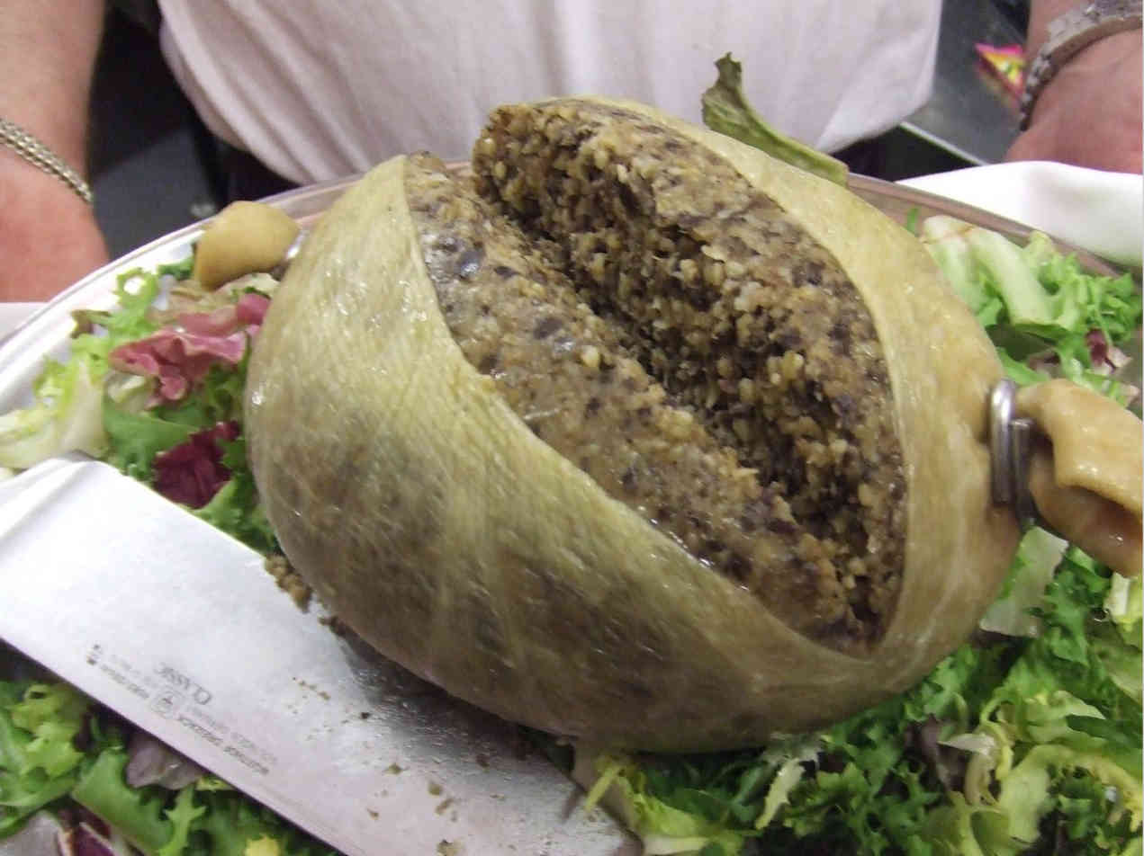 Turismo-gastronómico-Escocia
