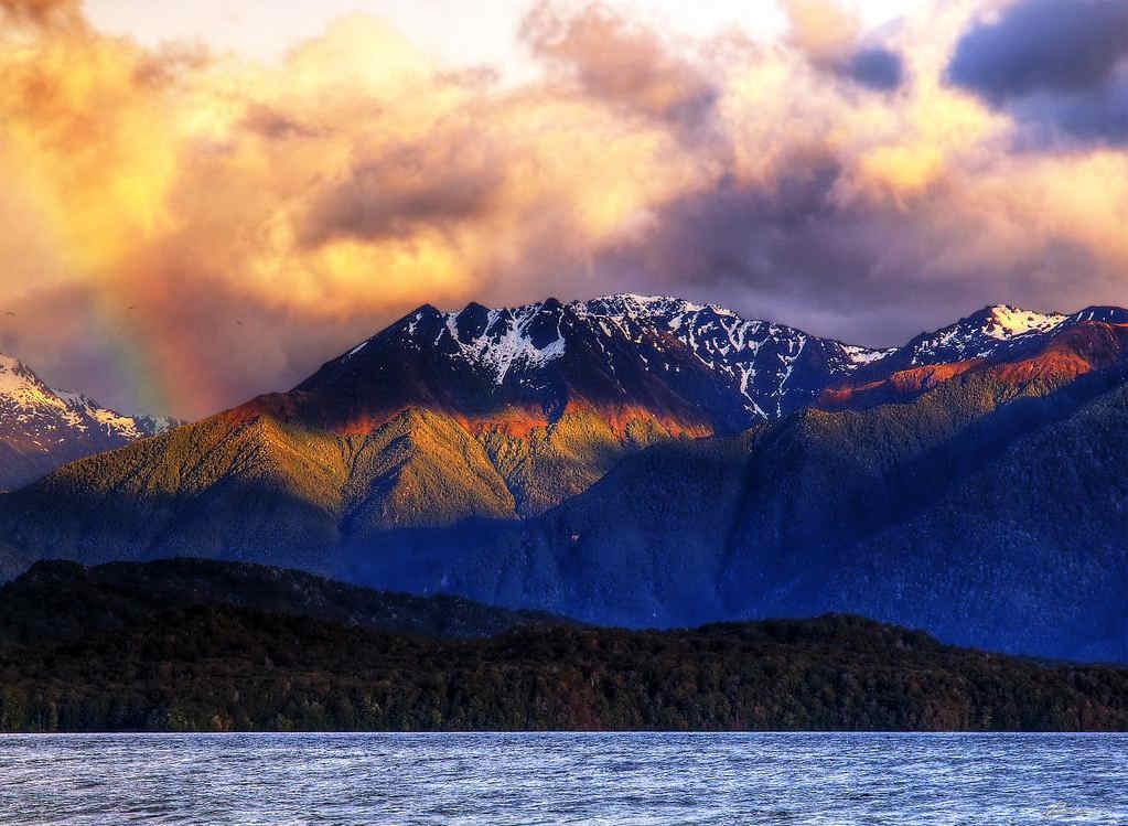 Viajes-en-carretera-Nueva-Zelanda