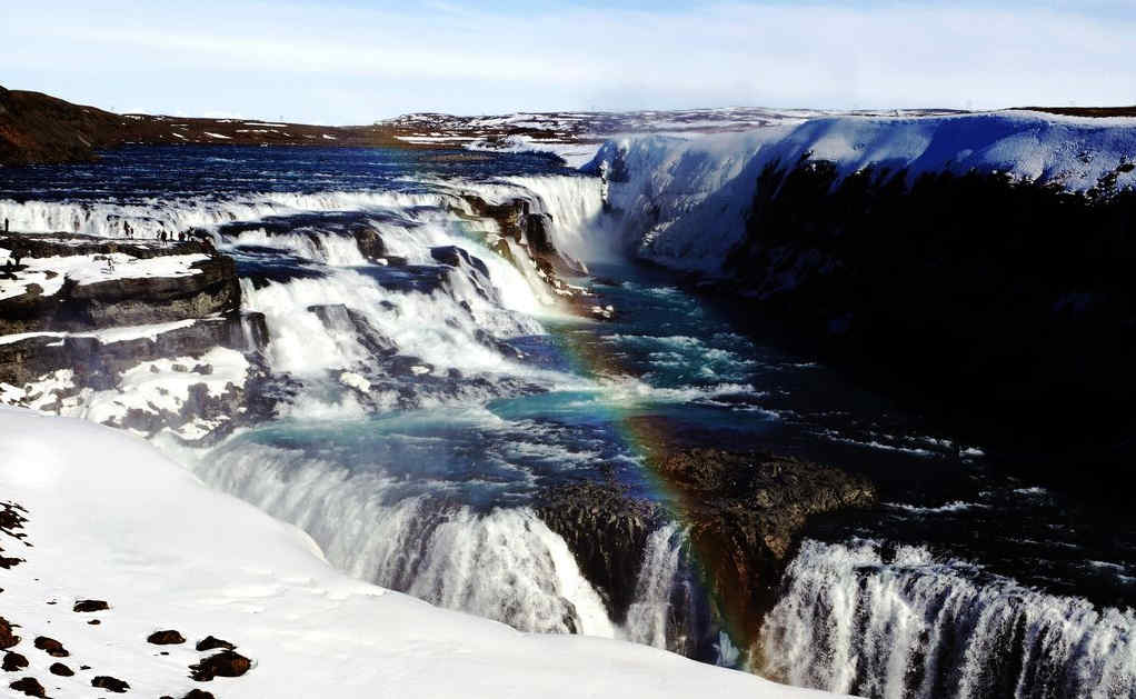 Viajes-en-carretera-Islandia