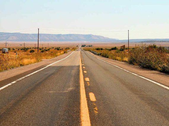 Nos vamos de Road Trip: los viajes de carretera que no debes perderte