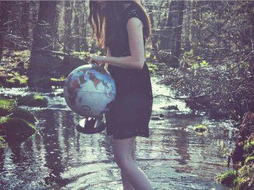 ¿Eres mujer? Consejos para preparar tus viajes en solitario