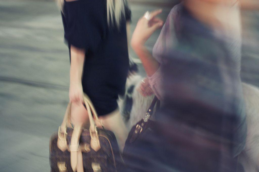Viajes-en-solitario-para-mujeres
