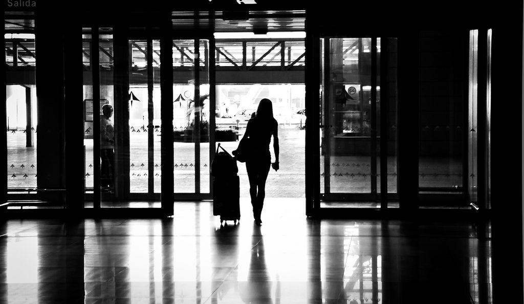 Viajes-en-solitario-trucos
