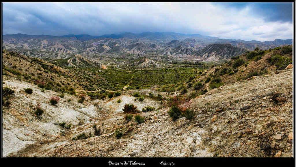 Visitar-sets-de-rodaje-Almería
