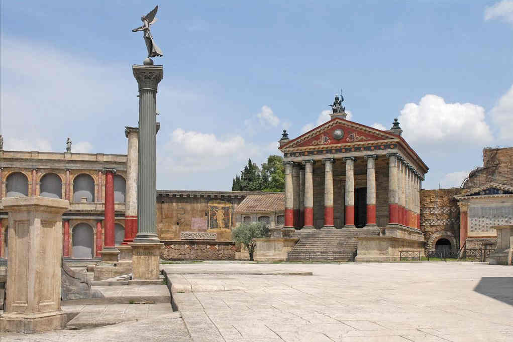 Visitar-sets-de-rodaje-Roma