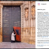 El sevillano anónimo que superaba los  70.000 seguidores en Instagram