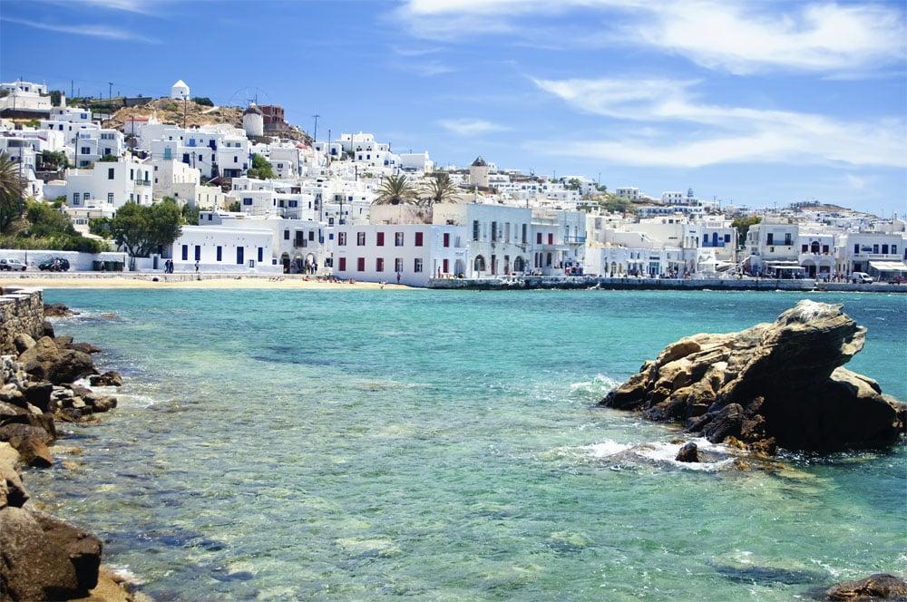 playa_en_Mykonos_Grecia