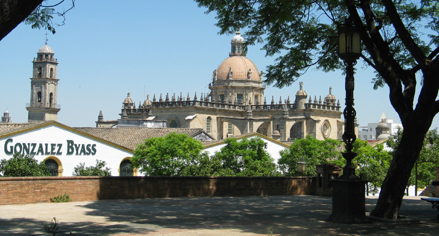 Catedral_de_Jerez_de_la_Frontera