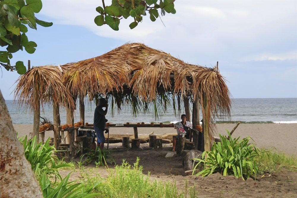 Playa_de_Costa_Rica