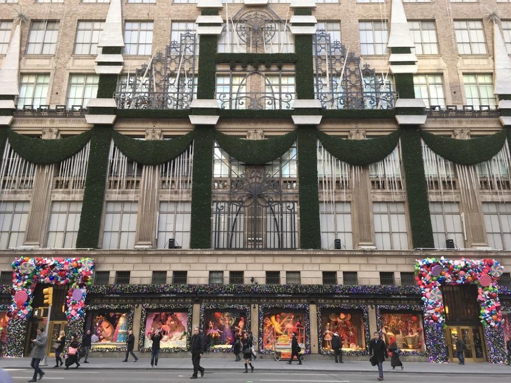 escaparate_de_nueva_york_en_Navidad