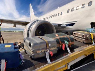 چگونه با چمدان همراه خود پرواز بی دردسری را داشته باشیم؟