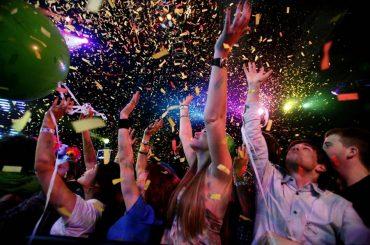 أفضل 5 اماكن لقضاء عطلة رأس السنة لعام 2016