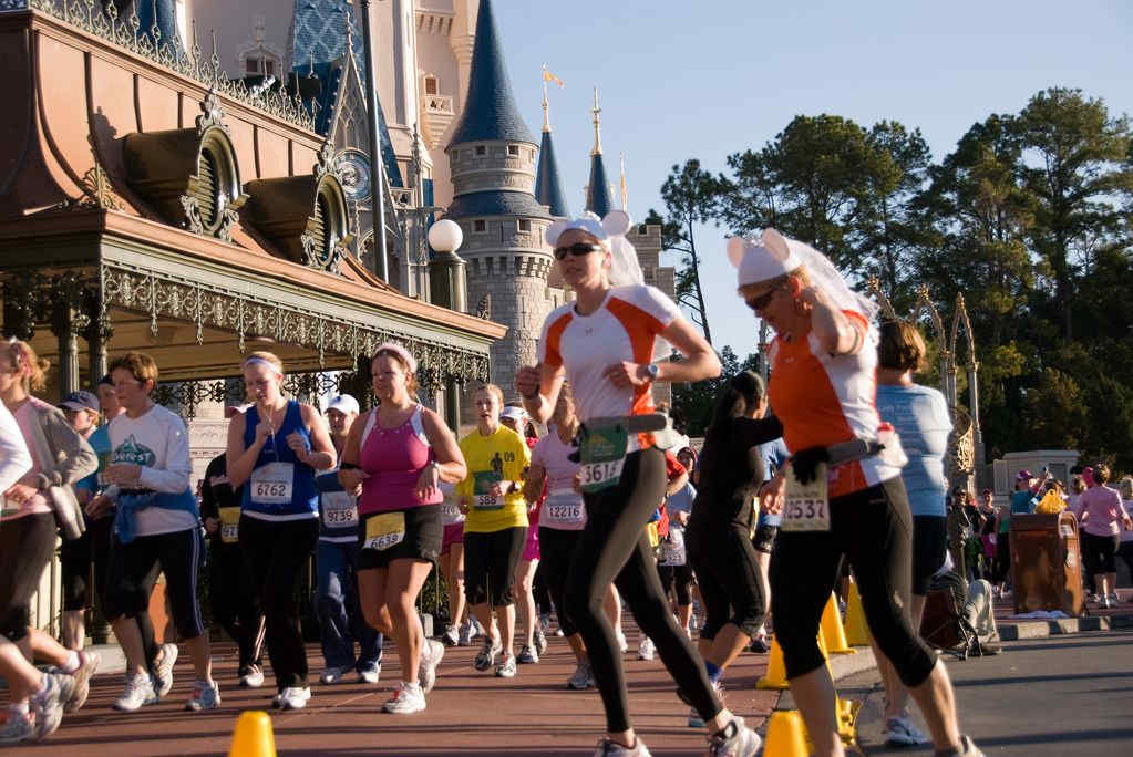 Las-maratones-más-curiosas-Orlando