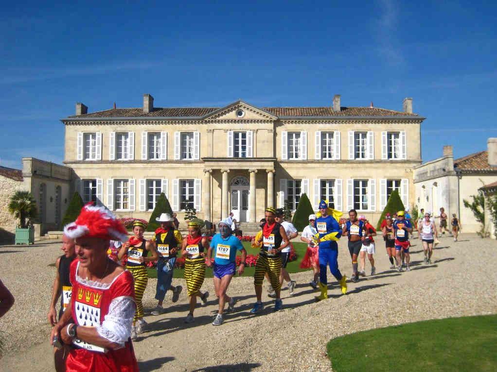 Las-maratones-más-curiosas-Francia
