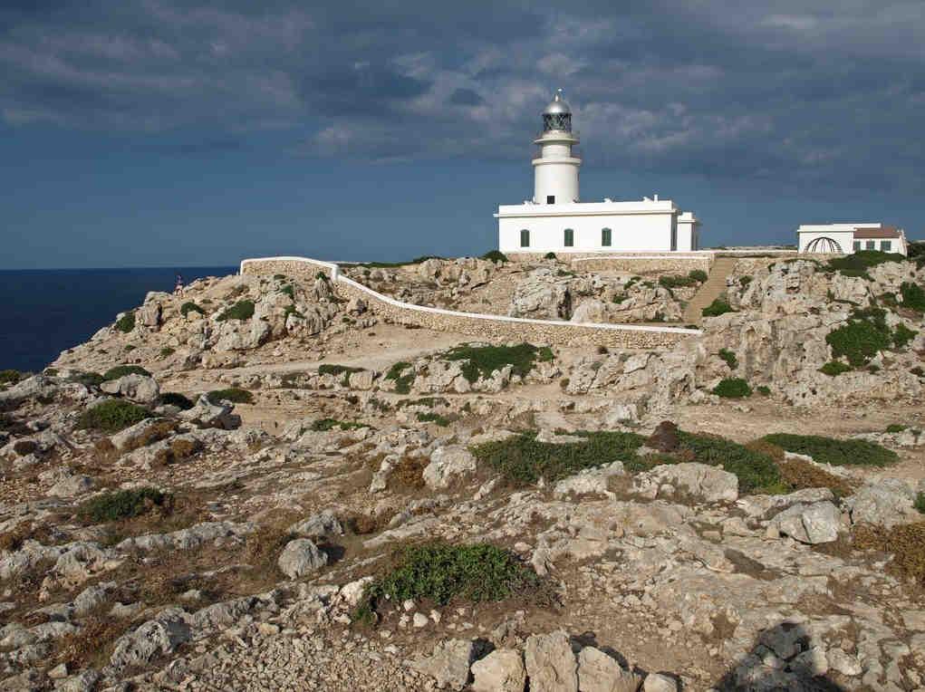 Rutas-a-caballo-por-España-Menorca