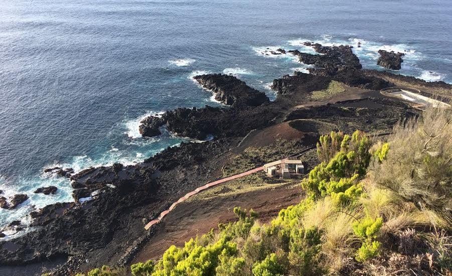 isla_de_san_miguel_en_azores