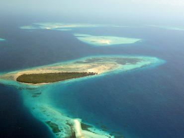Islas sin coches: el paraíso más cerca de lo que piensas