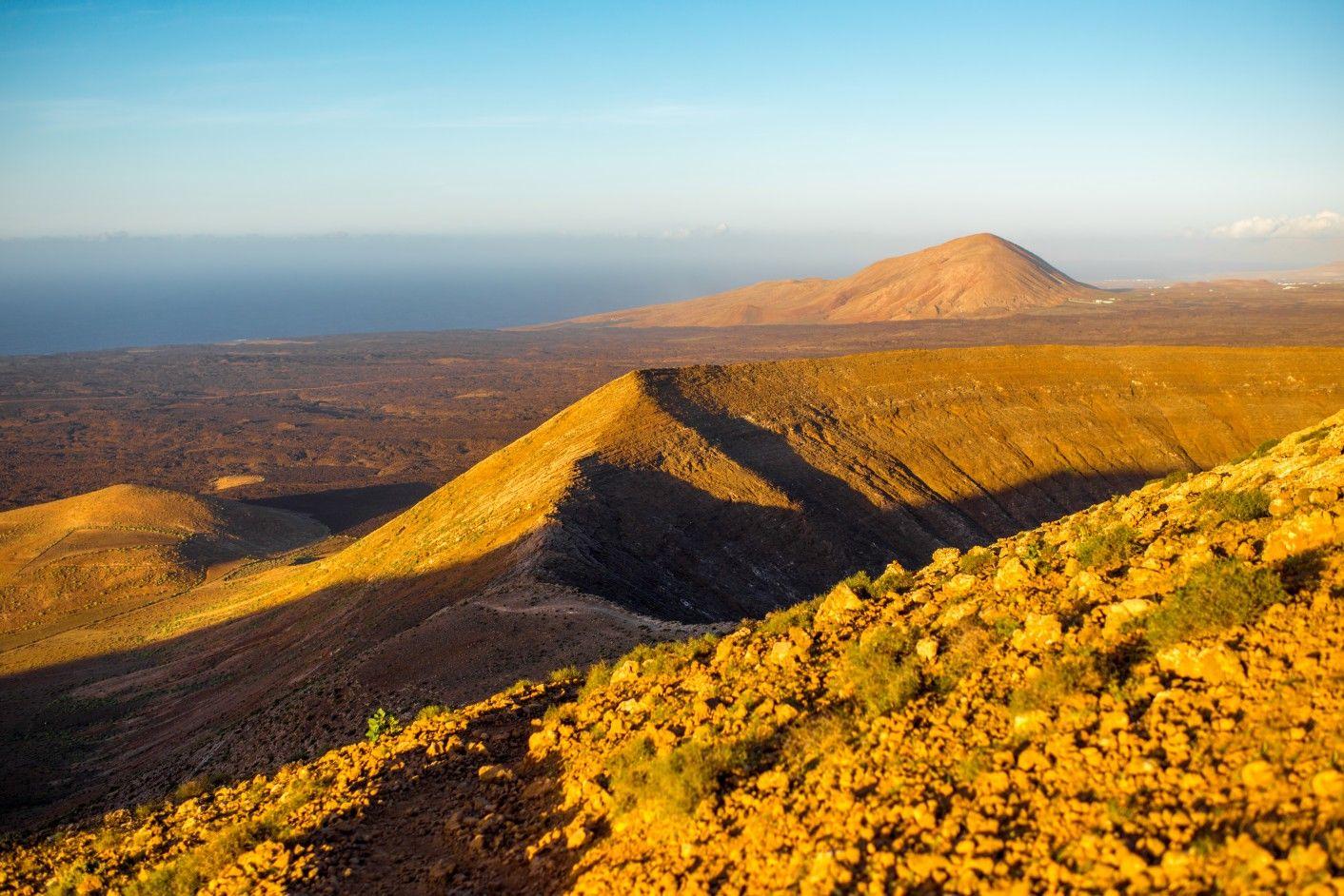 Ecoturismo-en-Lanzarote
