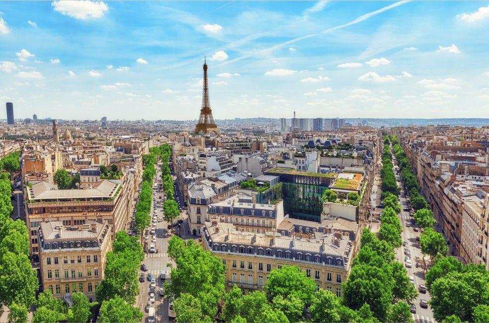 Ecoturismo-en-París