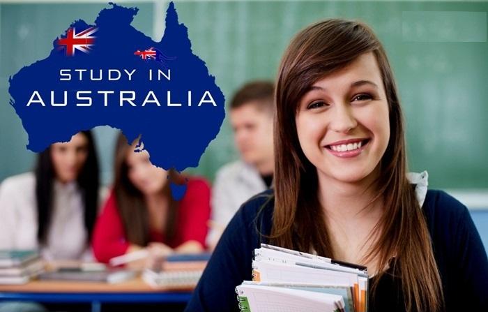 أفضل 5 دول للدراسة والعمل بالخارج 2