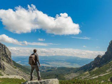 Turismo sostenible: 5 destinos eco-friendly para 2017
