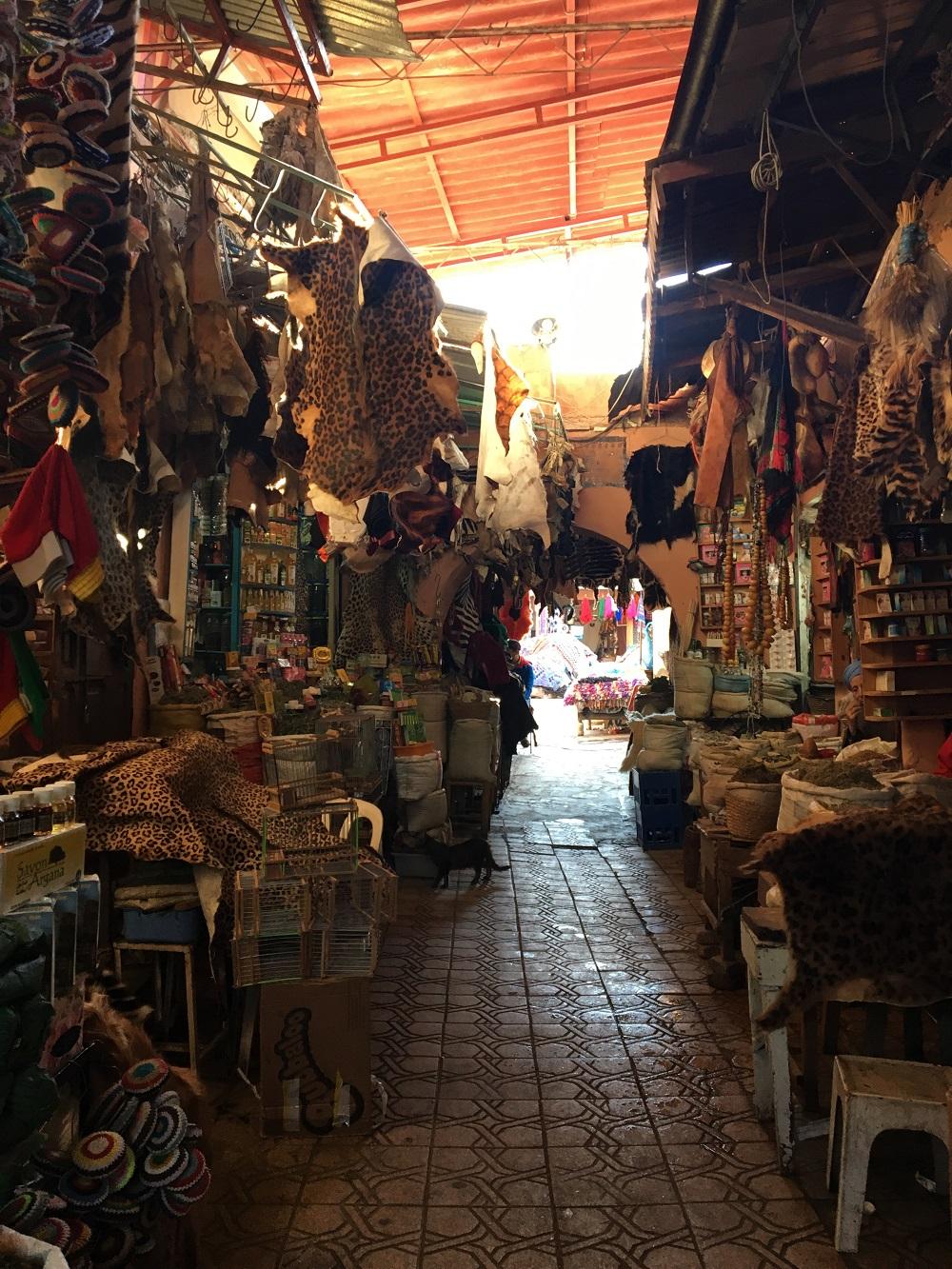 calles_del_zoco_de_marrakech