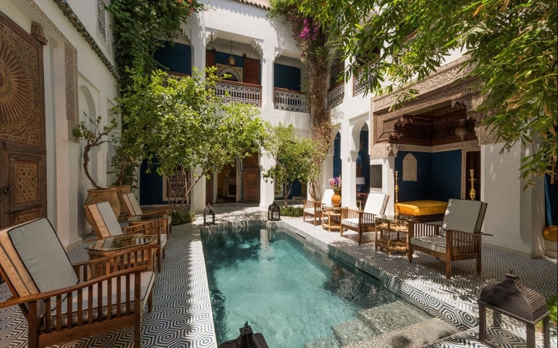 imagen_de_un_riad_en_marrakech