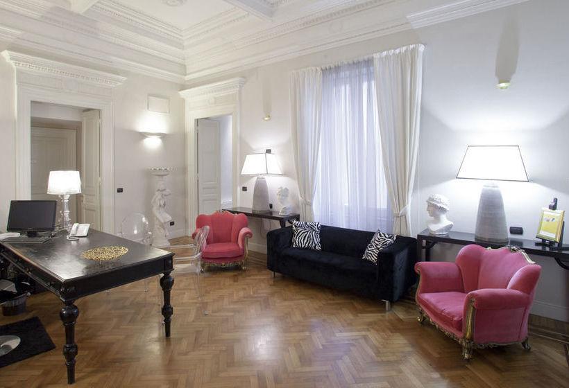 salon-del-hotel-msnsuites-palazzo-lombardo-florencia