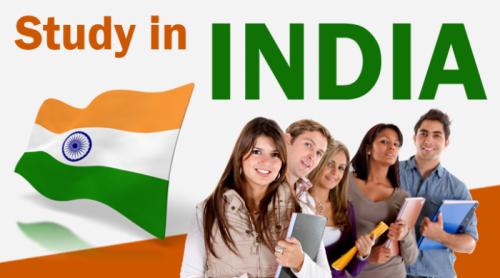 أفضل 5 دول للدراسة والعمل بالخارج 4