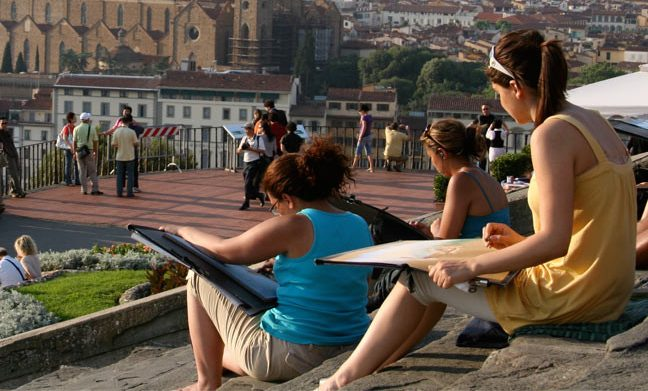 أفضل 5 دول للدراسة والعمل بالخارج 3
